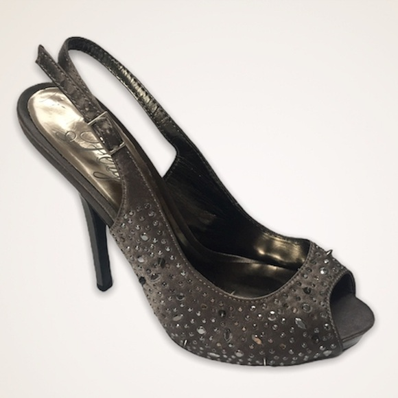 Fergie Hermosa Shoes